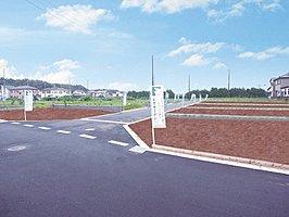 敷地60坪超で2480万円の新築〜レオガーデン舞路(まいる)の杜 全20区画、第3期