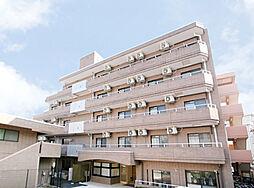 グランダ狛江弐番館