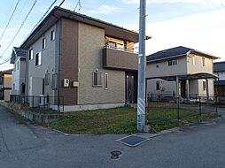 飯田市松尾城