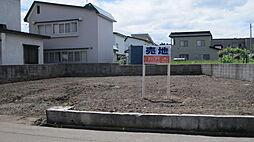 青森市浪岡大字浪岡字平野