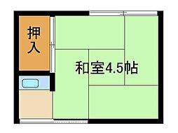 池袋駅 2.0万円