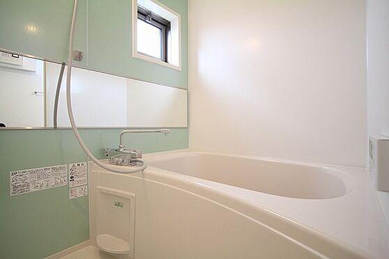 アパート-黒川郡大和町吉岡字西柿木 風呂