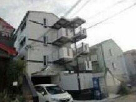 マンション(建物全部)-堺市中区深阪2丁 その他