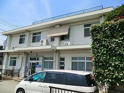 マンション(建物全部)-世田谷区桜3丁目 河野整形外科