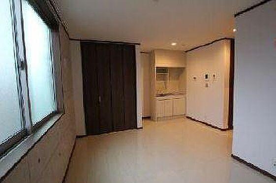 アパート-葛飾区東新小岩6丁目 JR総武線「新小岩」駅 一棟売アパート 現地写真