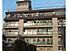 マンション(建物一部) 広島県福山市