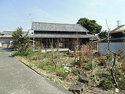 島田市横岡