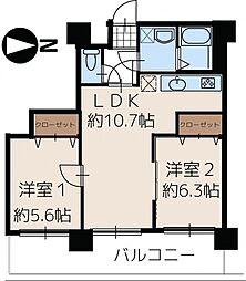 福井市西開発3丁目