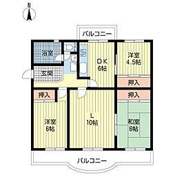 堺市南区若松台