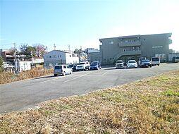 名古屋市守山区緑ヶ丘