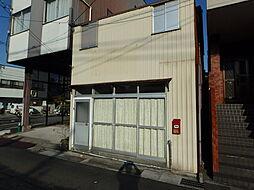 富山市室町通り2丁目