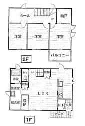 和歌山市杭ノ瀬