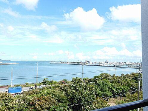建物一部その他-沖縄市海邦1丁目 画像