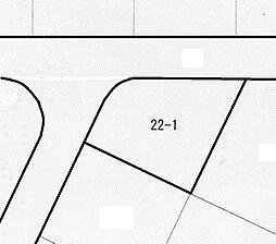 赤磐市桜が丘西7丁目