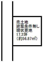 堺市堺区西湊町1丁
