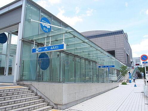 ビル(建物全部)-名古屋市中区栄5丁目 地下鉄名城線、東山線「栄」駅4A出入り口