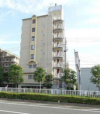 マンション(建物全部)-江戸川区東葛西7丁目 その他
