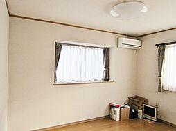 2F東側洋室