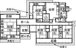 松江市浜乃木2丁目