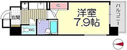京都市東山区梅本町