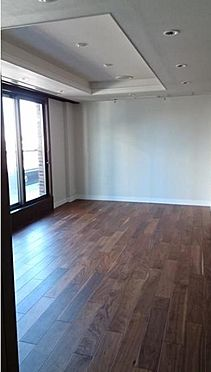 マンション(建物一部)-新宿区市谷左内町 室内大変綺麗にお使いです