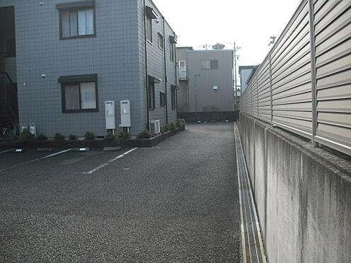 アパート-焼津市焼津5丁目 その他
