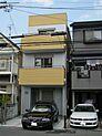 外観:推奨プラン:建物価格1700万円