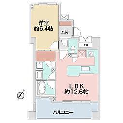 横浜市泉区弥生台