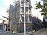 松ヶ丘新築アパート