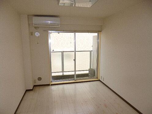 ビル(建物全部)-水戸市中央1丁目 洋室
