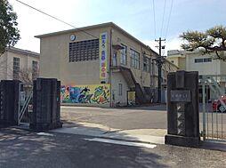 東浦中学校 徒歩約31分