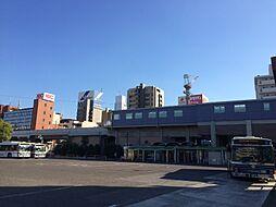 地下鉄東山線「本郷」駅 徒歩16分(1210m)