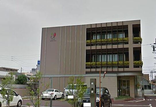 ビル(建物全部)-名古屋市中川区高畑3丁目 いちい信用金庫中川支店…約200m