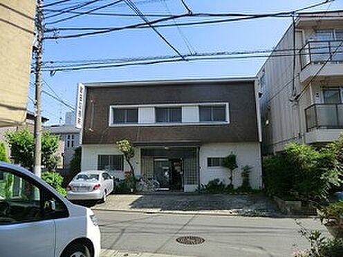 マンション(建物全部)-大田区池上7丁目 和田診療所