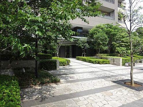 マンション(建物一部)-文京区根津2丁目 外観