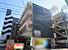 熊本県熊本市 5920万円 一棟売りマンション