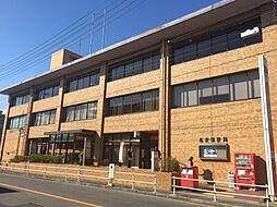 名東郵便局 徒歩8分(630m)