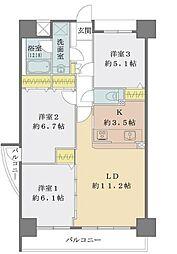 渋谷区千駄ヶ谷5丁目