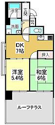 京都市伏見区風呂屋町