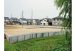 倉敷市真備町川辺