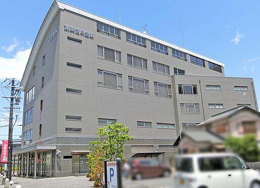 アパート-東近江市東中野町 湖東信用金庫本店営業部200m