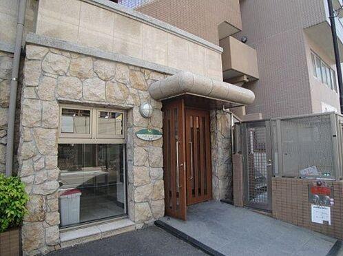 マンション(建物全部)-福岡市中央区高砂2丁目 その他