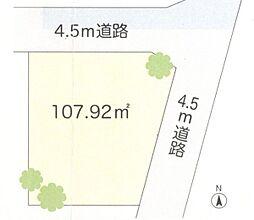 古河市東山田