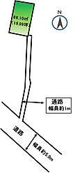 浜松市中区中沢町