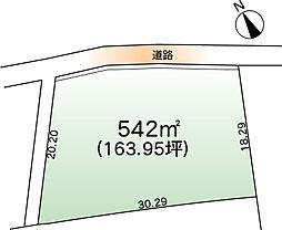 藤沢市西俣野