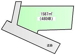 富士市江尾