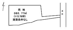松本市大字岡田町