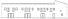 VOL86.名古屋市守山区デザイナーズ新築アパート 利回8%