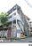 アパート 東京都練馬区