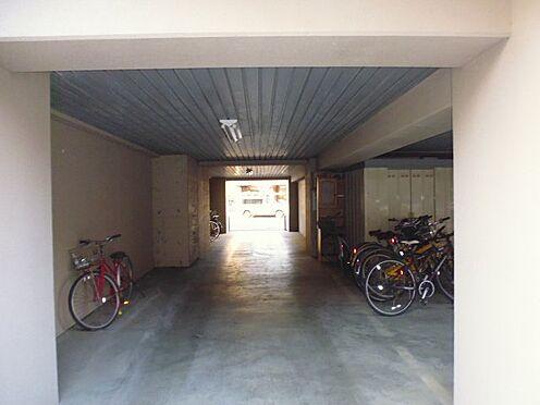 マンション(建物全部)-釧路市南大通4丁目 その他